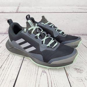 Adidas Terrex 260 Womens Trail Running Shoes